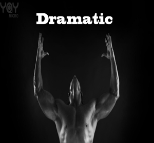 Dramatic2