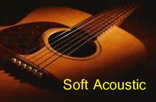 SoftAcoustic