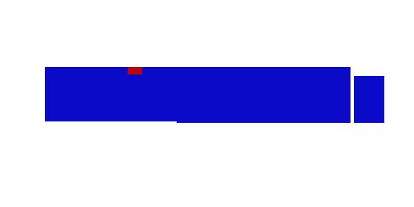 Suspense - KwikSounds com